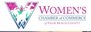 Woman's Chamber logo