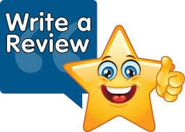 Write a Review for coach lil