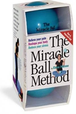 The Miracle Ball Method l by Coacl Lil